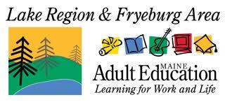Lake Region & Fryeburg Area Adult Education image #216