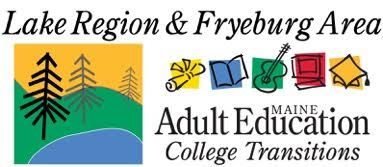 Lake Region & Fryeburg Area Adult Education image #750